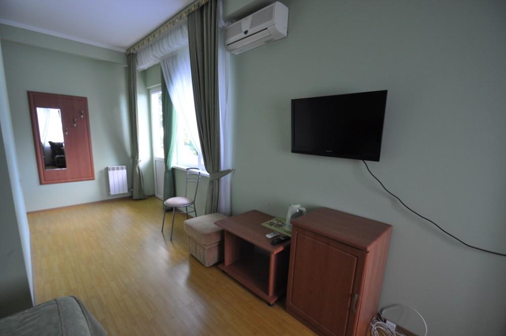 Отель горка лазаревское официальный сайт
